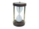 Liivakell 5 minutit WR-113294