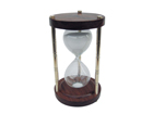 Liivakell 30 minutit WR-113296