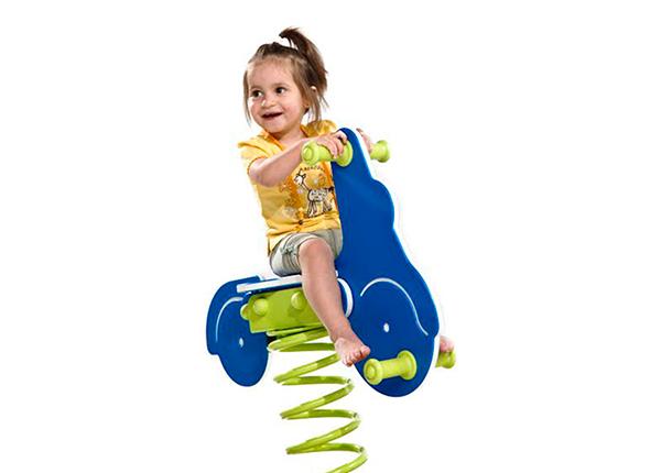 Vedrukiik Roller TN-113415