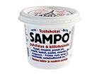 Puhastusvahend Sampo 200 g RH-113499