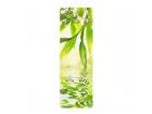 Seinanagi Green Ambiance I, 139x46 cm ED-113534