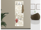 Seinanagi Nacre Ornament Design 139x46 cm ED-113550