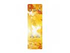 Seinanagi Autumn Leaves 139x46 cm ED-113668