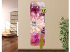 Seinanagi Grunge Flower 139x46 cm ED-113681