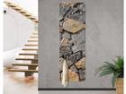 Seinanagi Wall Granitic 139x46 cm ED-113692