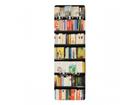 Seinanagi Booklover 139x46 cm ED-113707