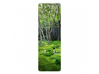 Seinanagi Growing Trees 139x46 cm ED-113715