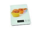 Digitaalne köögikaal max 5 kg