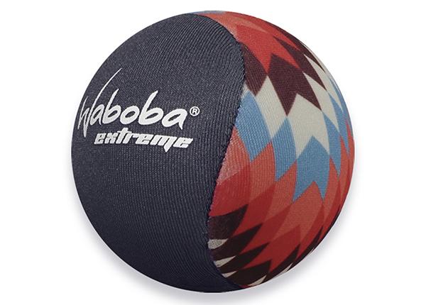 Vee peal põrkav pall Waboba Extreme AE-113867