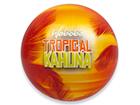 Vee peal põrkav pall Waboba Tropical Kahuna AE-113905