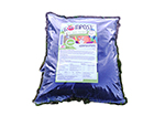 Naturaalne kompost 10 L