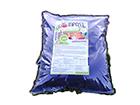 Naturaalne kompost 15 L