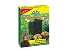 Kiirendi kompostimiseks 3 kg PR-114015