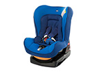 Turvatool Chicco Cosmos AP-114021