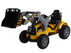 Elektriline traktor AK011 VX-114149