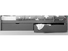 Voodialused sahtlid, 2 tk FX-114314