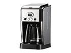Kohvimasin Cuisinart DCC2650E MR-114470