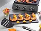 Pannilabidas Cuisinart MR-114492