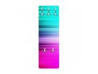 Seinanagi Rainbow Display 139x46 cm ED-114608