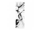 Seinanagi Ranke in ink 139x46 cm ED-114610