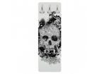 Seinanagi Skull 139x46 cm ED-114619