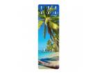 Seinanagi Beach of Thailand 139x46 cm ED-114702