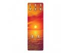 Seinanagi Beautiful Sunset 139x46 cm ED-114703