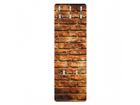 Seinanagi Bricks 139x46 cm ED-114708