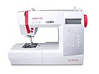Kompuuterõmblusmasin Veritas Bessie 1310 EL-114802