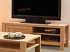 TV-alus Harper MA-114819