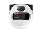 Robottolmuimeja Samsung VR10M701BUW/SB EL-115151