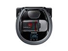 Robottolmuimeja Samsung VR10M703BWG/SB EL-115152