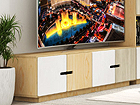 TV-alus Pix RB-115186