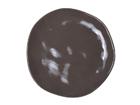 Keraamilised desserttaldrikud Organic Bradley, 6 tk BB-115189