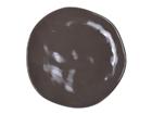 Keraamilised praetaldrikud Organic Bradley, 6 tk BB-115226