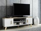 TV-alus TF-115251