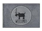 Vaip Herr Just Welcome 50x75 cm A5-115432