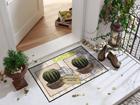 Vaip Cactus 50x75 cm A5-115593
