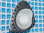 LED-valgusti basseinidele, magnetiga SG-115601