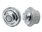 LED-valgusti basseinidele SG-115612