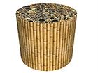Tumba Bamboo TF-115662