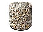 Tumba Stone Mix TF-115664