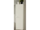 Kõrge vannitoakapp So Box MA-115696