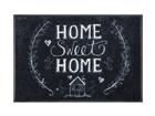 Vaip Home 50x75 cm A5-115789