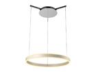 Rippvalgusti Circle 4 LED A5-115818