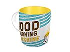 Kruus Good morning Sunshine SG-115850