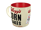 Kruus Kellogg's Corn Flakes SG-115853