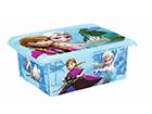 Karp Frozen 10 L