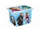 Karp Frozen 20,5 L ET-115957