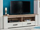 TV-alus Kent AQ-115965